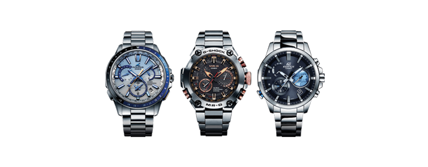 Buy Watches Store Online at Best Prices in Bahrain